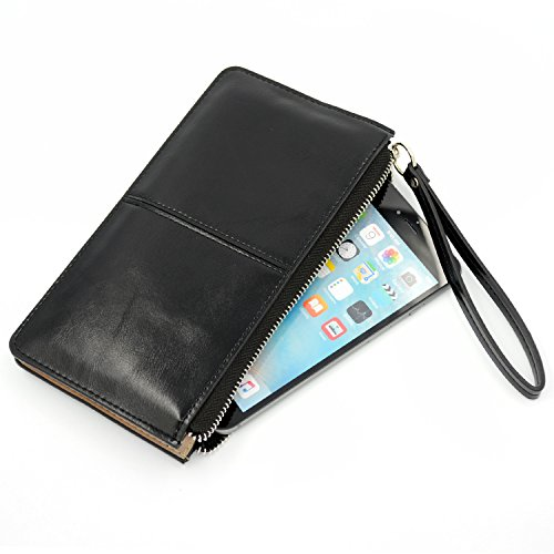 Best Wristlets For Iphone  Plus