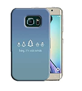 PrintFunny Designer Printed Case For Samsung Galaxy Note5 Edge