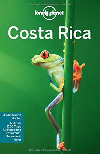 lonely-planet-reisefuhrer-costa-rica