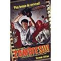 Edge - UBIZB01 - Jeu de Soci�t� - Zombies