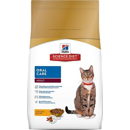 science-diet-feline-adult-oral-care-35-lb-by-hills-science-diet
