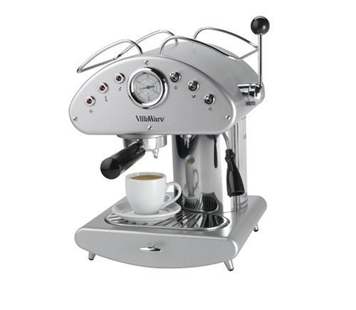 Breville Aroma Fresh Coffee Maker Instructions : Krups fresh aroma manual - you may download them