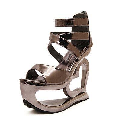 mujer-peep-toe-zapatos-zapatos-de-mujer-cuero-sintetico-plataforma-gladiador-sandalias-vestido-casua