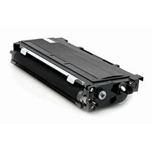 TN-350 Toner Cartridge for Brother Printer