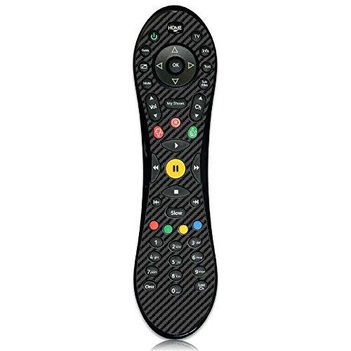 carbon-fiber-virgin-media-tivo-remote-control-sticker-vinyl-skin-cover-by-stikaco