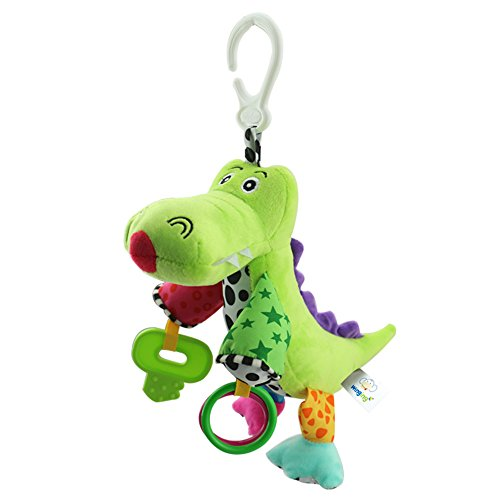 Wingingkids-Baby-Stroller-Toy-with-Music-0-3-Year-Old-Baby-Development-Hanging-Toy-Multifuntion-Dinosor