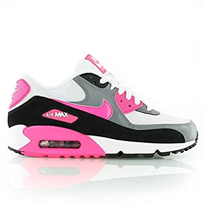 nike air max 90 trainers womens