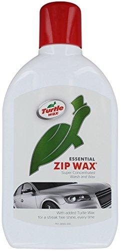 turtle-wax-fg8000-essential-zip-wax-autowachs