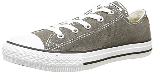 converse-chuck-taylor-all-star-seasonal-ox-baskets-mode-mixte-enfant-gris-anthracite-31-eu