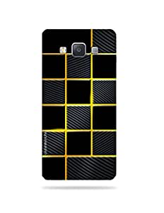 casemirchi creative designed mobile case cover for Samsung Galaxy A5 / Samsung Galaxy A5 designer case cover (MKD10014)