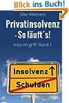 Privatinsolvenz - So l�uft's! (inso-i...