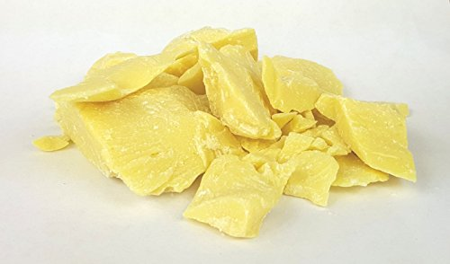 cocoa-butter-100-grams-100-natural-and-pure-unrefined