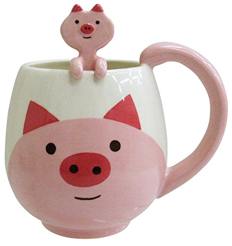 Pig gifts - Pig Collectibles