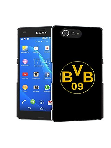 sony-xperia-z3-compact-mini-coque-case-football-club-bvb09-borussia-dortmund-logo-fc-slim-style-phon