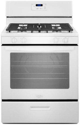 WHIRLPOOL-GIDDS-119253-Whirlpool-30-51-cu-ft-Single-Oven-Free-Standing-Gas-Range-White-119253