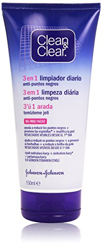 clean-clear-gel-exfoliante-3-en-1-anti-puntos-negros-150-ml
