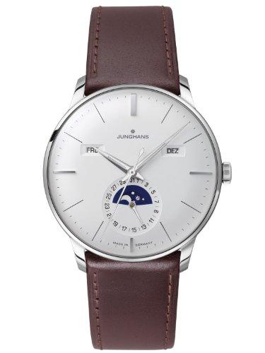 Junghans Reloj de caballero 027/4200.00