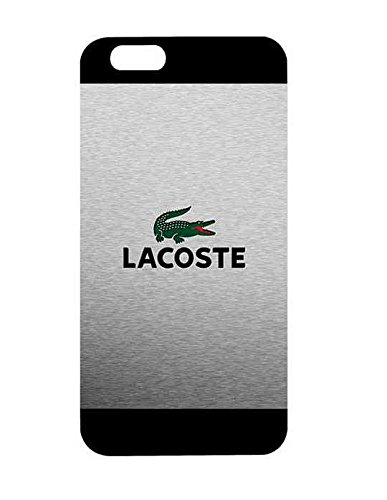 lacoste-iphone-6-6s-47-cover-rigida-caso-cases-for-girls-colorful-brand-logo-cell-phone-back-shell-c