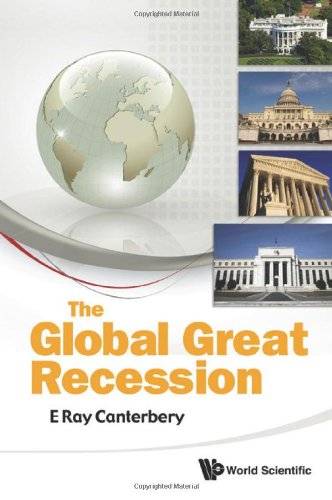 The Global Great Recession