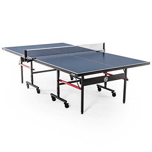Best Deals! STIGA Advantage Table Tennis Table