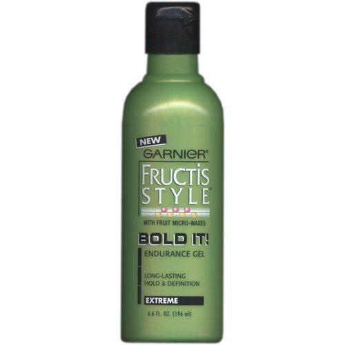 [Vendu en pack de 3] Fructis Style Gras It!