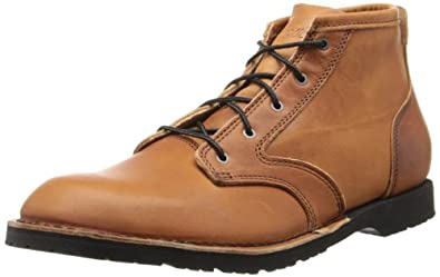 Stumptown by Danner Mens Forest Heights Piedmont Lifestyle Boot by Stumptown Danner