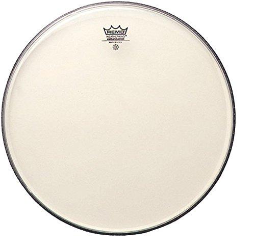 Remo Emperor Clear Drum Head - 16 Inch