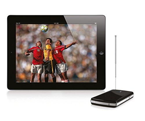 V7 DTNANO Nano wireless WiFi DVB-T
