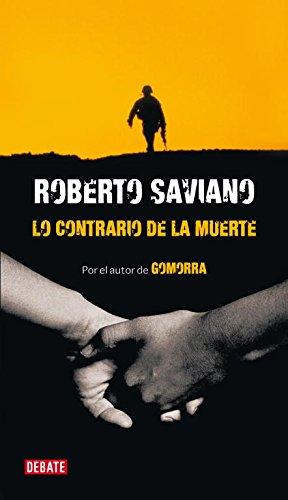 Lo Contrario De La Muerte descarga pdf epub mobi fb2