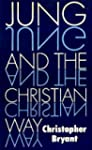 Jung & the Christian Way