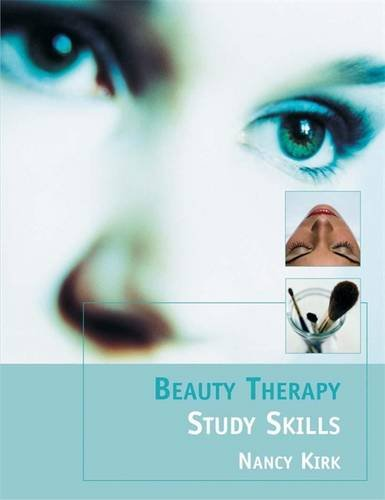 beauty-therapy-study-skills