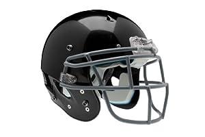 Schutt Sports Youth Football Recruit Hybrid Plus Helmet by Schutt