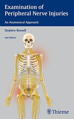 examination-of-peripheral-nerve-injuries-an-anatomical-approach
