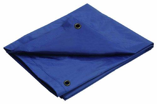 lewis-n-clark-uncharted-nylon-tarp-navy-8x10-feet-by-lewis-n-clark