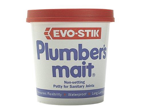 evo-stik-plumbers-mait-750g-456006