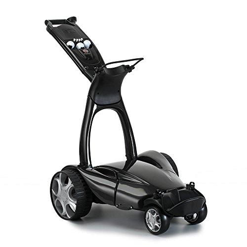 stewart-golf-x9-remote-controlled-golf-trolley-metallic-black