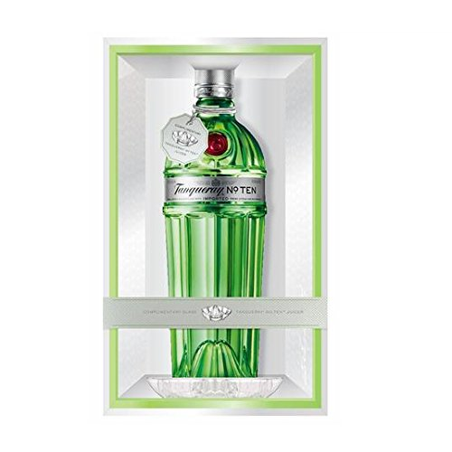 tanqueray-no10-gift-pack-pamplemousse-juicer-70cl
