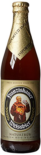 franziskaner-hell-birra-bottiglia-ml500