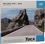 Tacx Fortius I - Magic RLV HD Mallorca Tour I - Spain