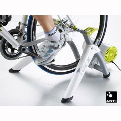 Tacx Vortex Bicycle Ergo Trainer - TA-1965