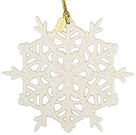 Lenox 2015 Snow Fantasies Snowflake O…