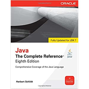 REFERENCE PDF DHTML COMPLETE