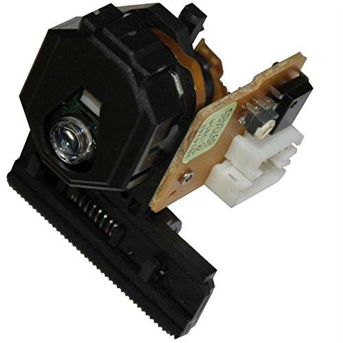 Bloc optique laser H8147AF