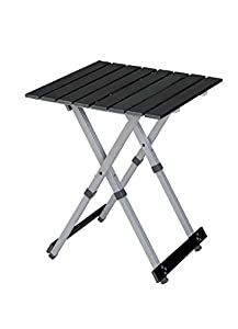 GCI-Compact 18 x 20 x 24 Folding Camp Table by GCI Outdoor, Inc.