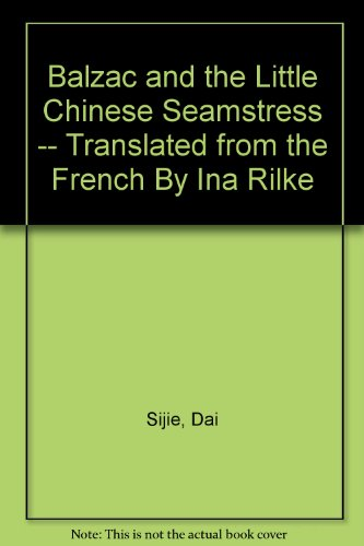 Balzac and the Chinese Seamstress Essay HELP!!!!!!!!!!!!!?