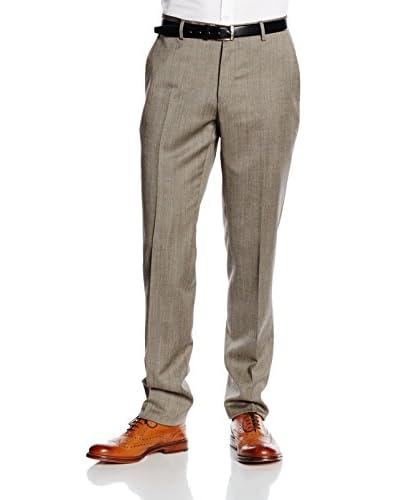 PIERRE BALMAIN Pantalone [Beige]