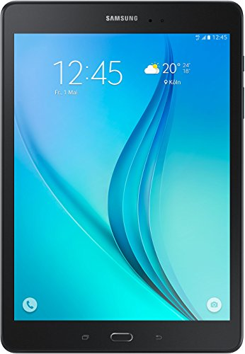 Samsung-Galaxy-Tab-A-T550N-246-cm-97-Zoll-Tablet-PC