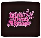 Angel Beats! リストバンド Girls Dead Monster