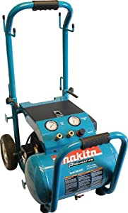 Makita MAC5200 Big Bore 3.0 HP Air Compressor,Makita,MAC5200,RM94653