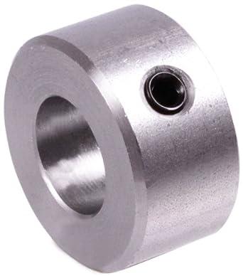 Din  Adjusting Ring